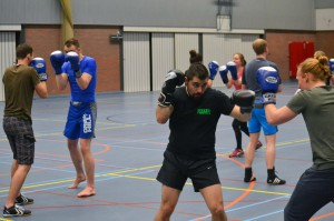 grondleggers martial arts evening2 (1)